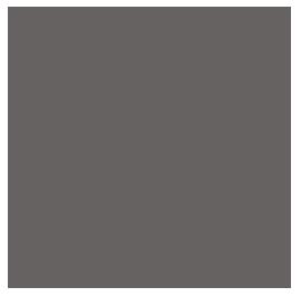 curo-logo