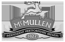 mcmullen_logo