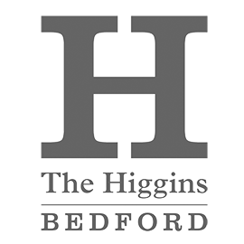 the_higgins_art_gallery__museum_bedford_logo