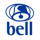 film infinity produce high quality videos for bell