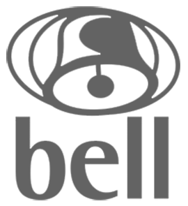 bell-international-logo