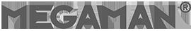 megaman_logo